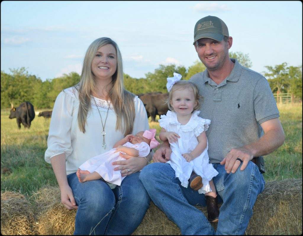 ck-cattle-madris-family-pic-charlie